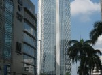 Equity Tower,