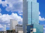 k_link_office_tower_142039