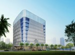 beltway-office-park-tower-d