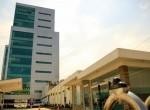 Graha-Lestari-Office