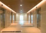 Pertiwi-Lift-Lobby-2a-300x169