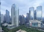 equity_tower_kawasan