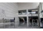 lobby 18 office park