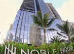 noble house 2