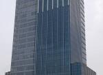 palma-tower