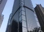 Treasury-Tower