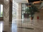 sopo del real lobby