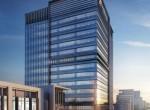 Kensington-Office-Tower-Jakarta