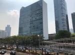 Plaza Sentral